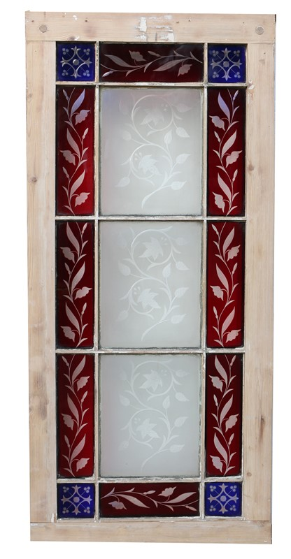 Antique English Stained Glass Window-uk-heritage-25002-122-main-636882381121310193.JPG