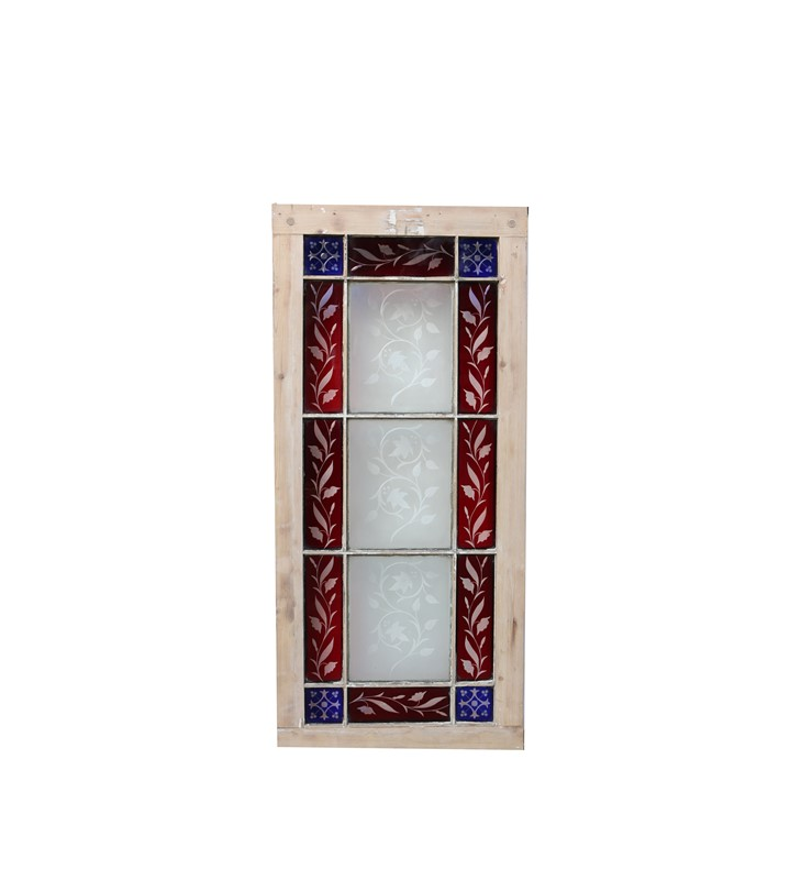 Antique English Stained Glass Window-uk-heritage-25002-122-main-636882439069234581.JPG