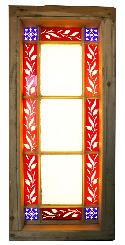 Antique English Stained Glass Window-uk-heritage-25002-123-main-636882381089127436.JPG
