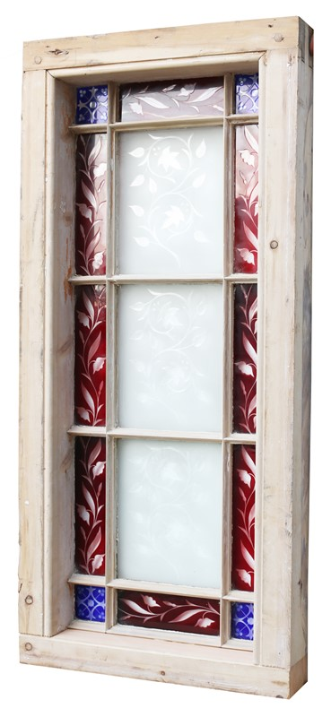 Antique English Stained Glass Window-uk-heritage-25002-18-main-636882376008789208.JPG