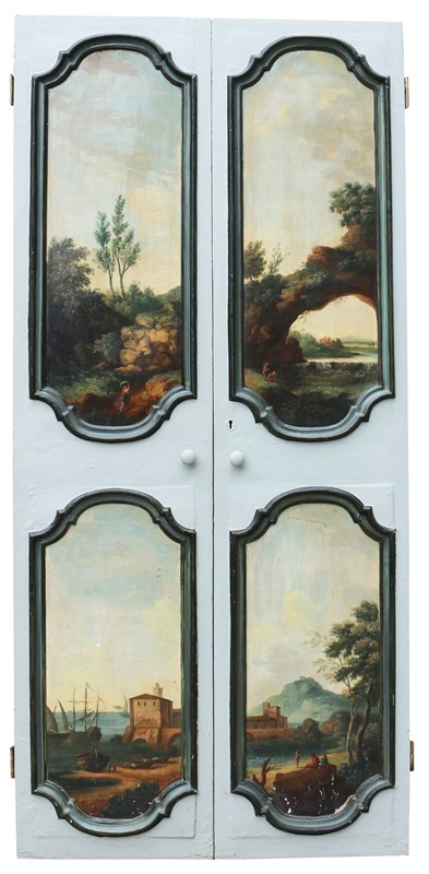 Antique Doors Painted With Classical Scenes-uk-heritage-25542-119-main-636905782309932165.JPG