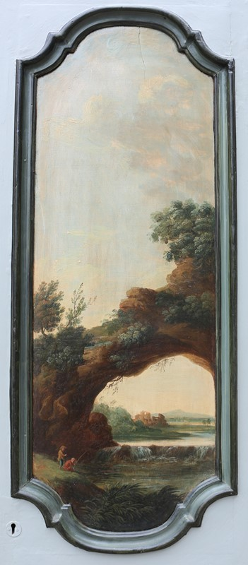 Antique Doors Painted With Classical Scenes-uk-heritage-25542-128-main-636905782495747644.JPG