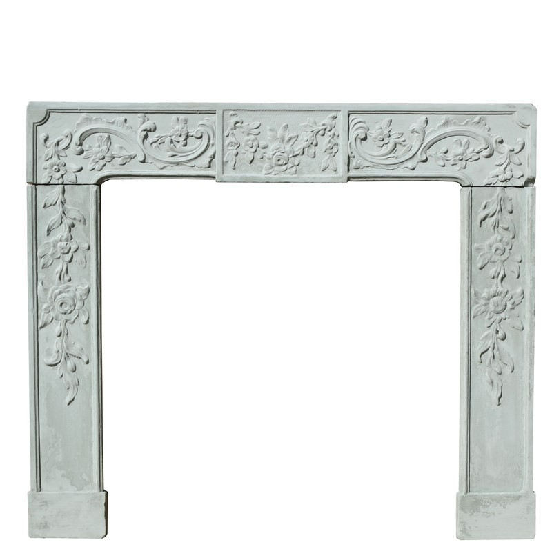 Antique English Carved Stone Fire Surround-uk-heritage-25550-11-main-636905793070569249.JPG