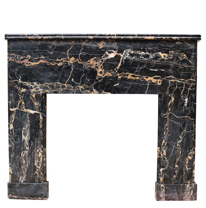 Antique Art Deco Portoro Marble Fire Surround-uk-heritage-25599-113-main-636905799677270336.JPG