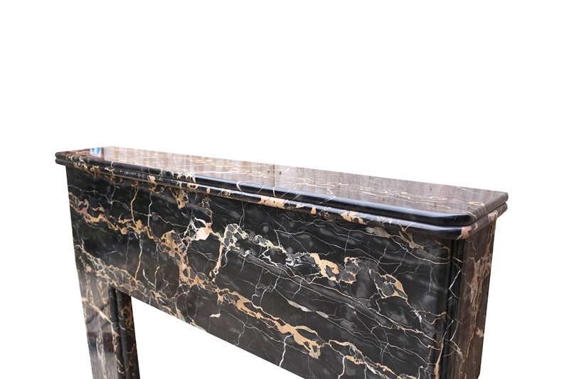 Antique Art Deco Portoro Marble Fire Surround-uk-heritage-25599-14-main-636905799696957953.JPG