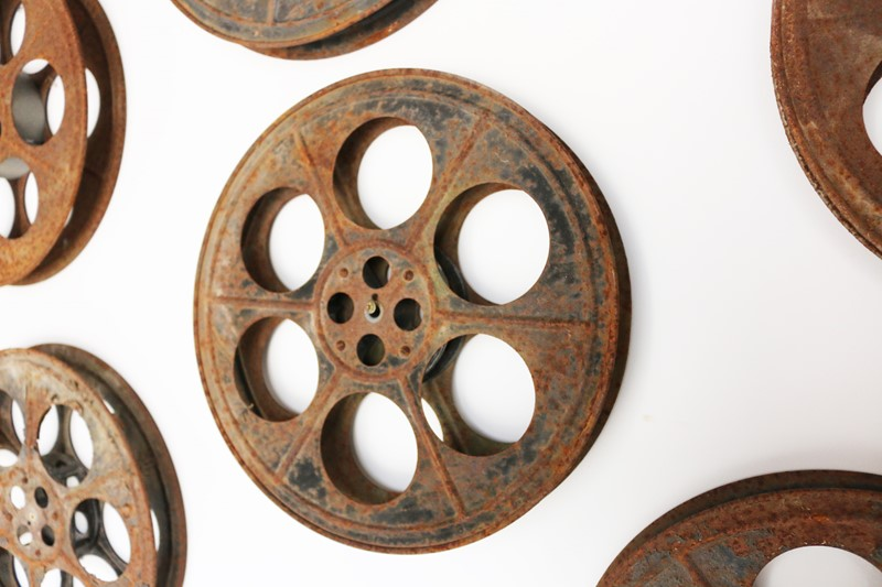 20th Century Cinema Projection Reels / Spools-uk-heritage-25610-13-main-636905801637358463.jpg