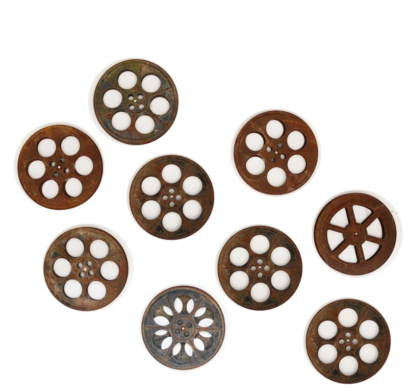 20th Century Cinema Projection Reels / Spools-uk-heritage-25610-19-main-636905801269948478.jpg