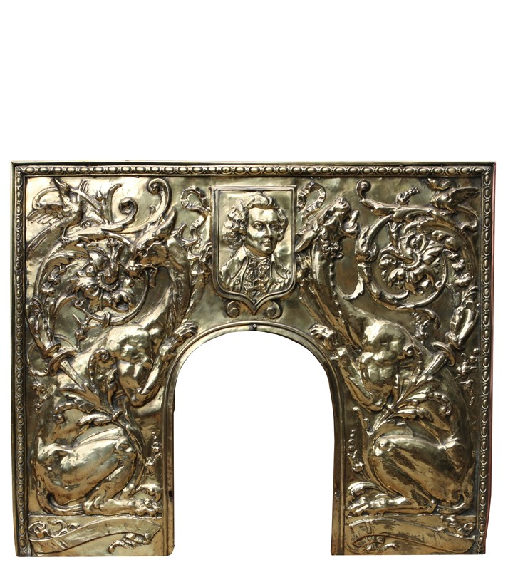 Antique Brass Repousse Fireplace Insert-uk-heritage-25726-12-main-636905821652684128.JPG