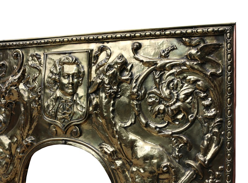Antique Brass Repousse Fireplace Insert-uk-heritage-25726-13-main-636905821878465587.JPG
