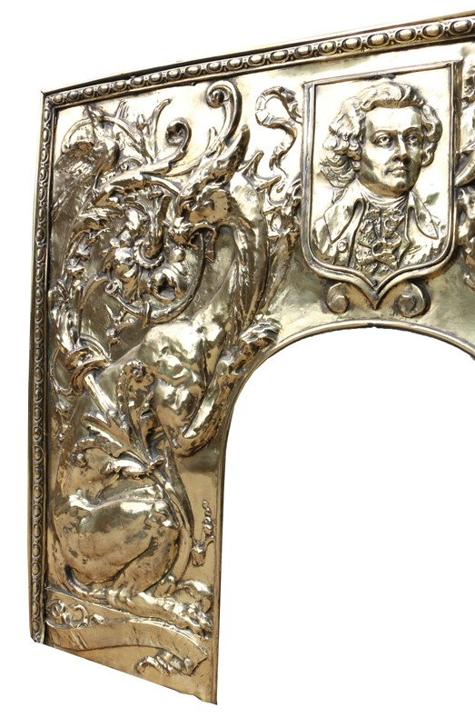Antique Brass Repousse Fireplace Insert-uk-heritage-25726-15-main-636905821893777549.JPG