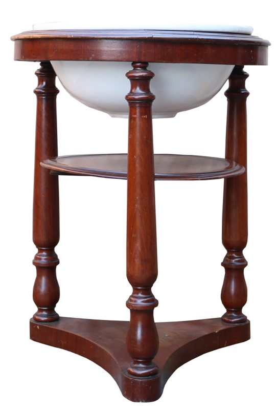 Antique Sink / Basin With Mahogany Stand-uk-heritage-26179-3-main-636955114515286519.jpg