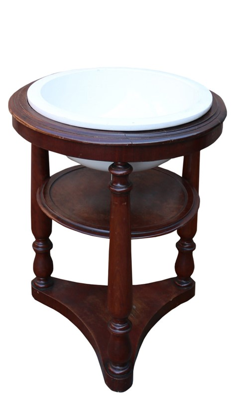 Antique Sink / Basin With Mahogany Stand-uk-heritage-26179-45-2-main-636955114518411031.jpg