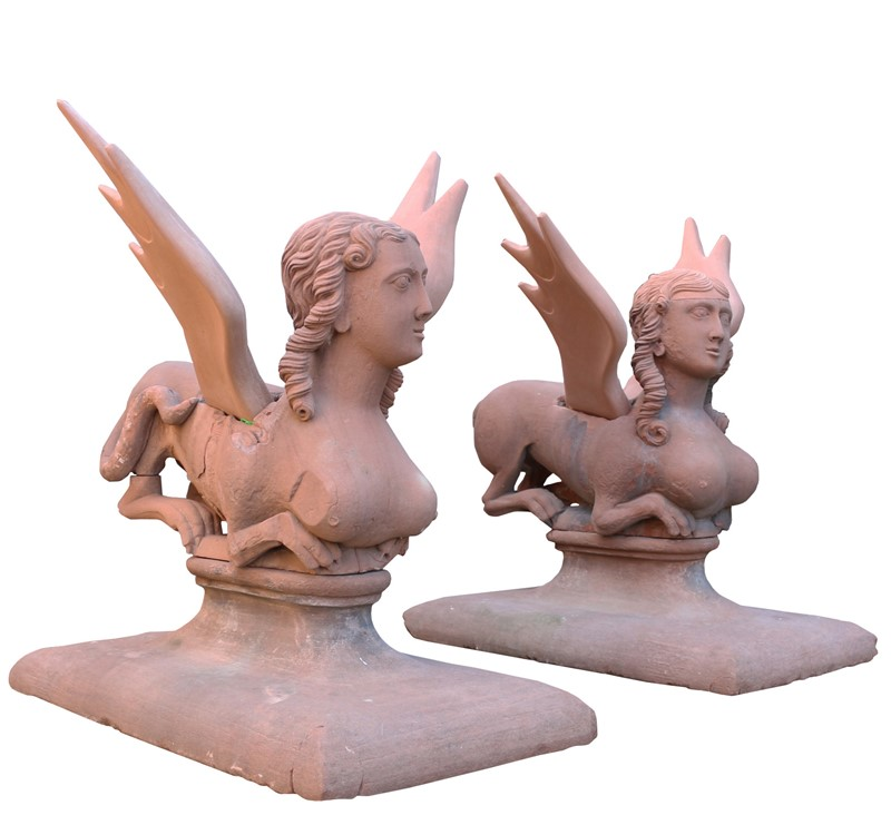 Pair Of Antique Stone Sphinxes-uk-heritage-26537-129-main-636955152999484287.JPG
