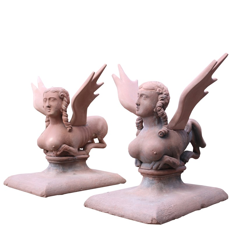 Pair Of Antique Stone Sphinxes-uk-heritage-26537-144-main-636955153153240663.JPG