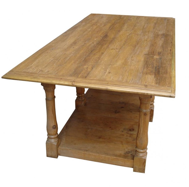 Antique Pine Farmhouse Table-uk-heritage-26724-130-main-636964667617251222.jpg
