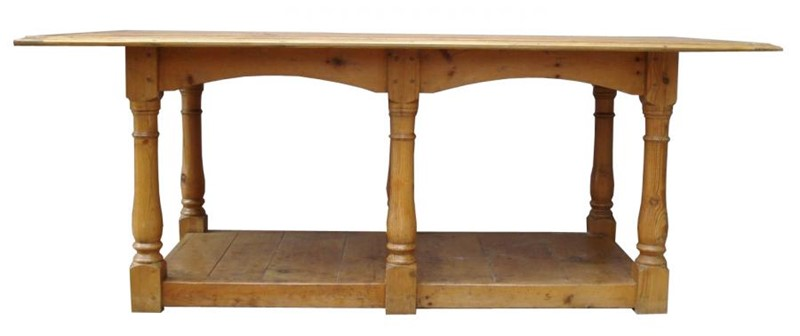 Antique Pine Farmhouse Table-uk-heritage-26724-131-main-636964667615845193.jpg