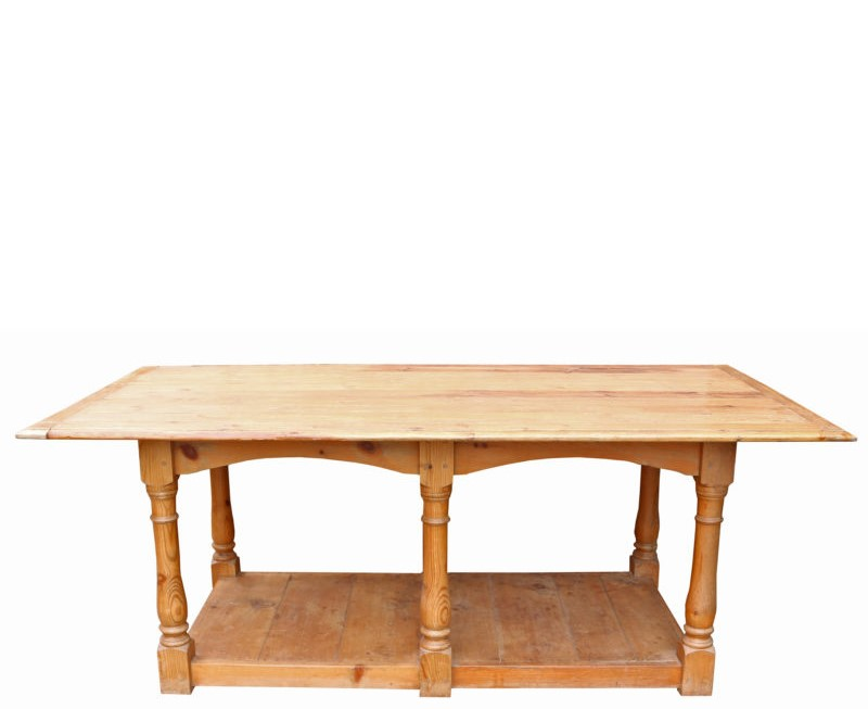Antique Pine Farmhouse Table-uk-heritage-26724-134-main-636964667506002903.jpg
