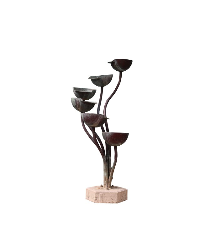 Reclaimed Copper Cascading Water Fountain-uk-heritage-27502-1-main-636997469293559231.jpg