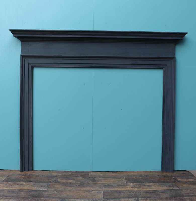 Antique Painted Pine Fireplace-uk-heritage-27690-12-main-637012040735776060.JPG