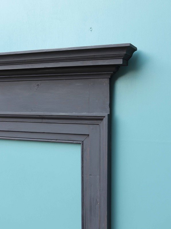 Antique Painted Pine Fireplace-uk-heritage-27690-14-main-637012041163117496.JPG