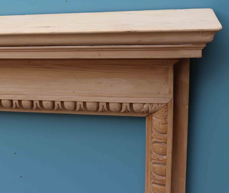 Antique Reclaimed Pine Fire Surround-uk-heritage-27984-14-main-637049226901777734.JPG