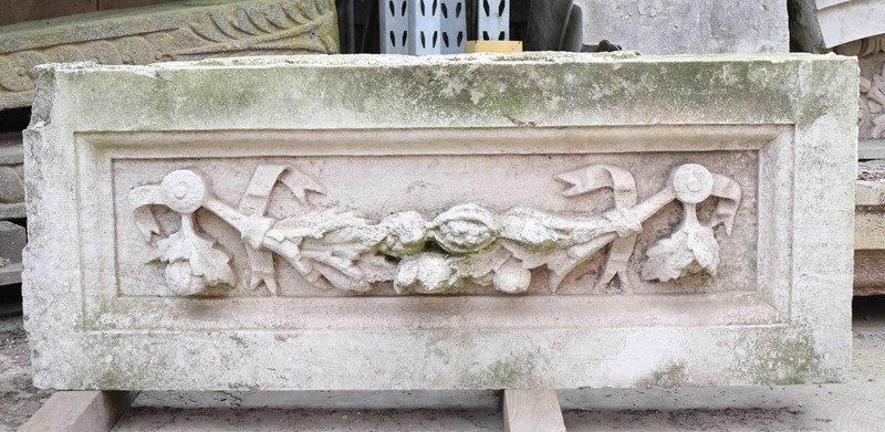 Antique Carved Portland Stone Plaque / Frieze-uk-heritage-28011-11-main-637049230937055328.JPG