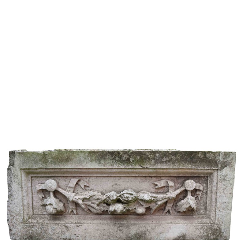 Antique Carved Portland Stone Plaque / Frieze-uk-heritage-28011-12-main-637049230202371022.JPG