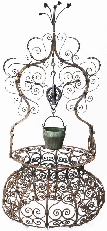 Antique Wrought Iron Wellhead-uk-heritage-28028-1231-main-637049264767685538.JPG