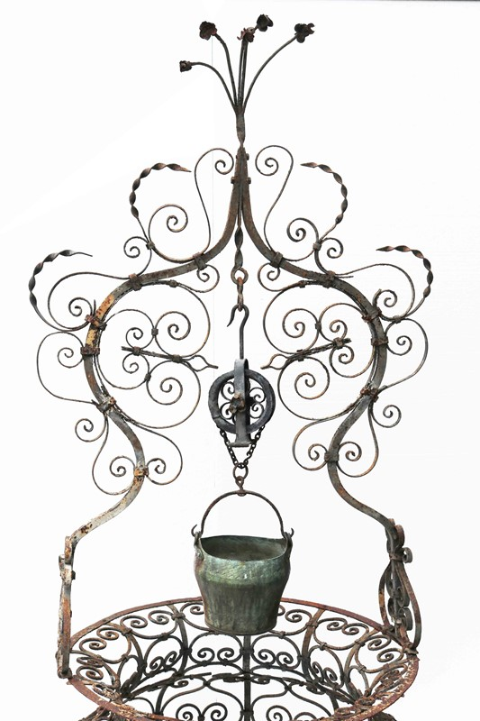 Antique Wrought Iron Wellhead-uk-heritage-28028-1232-main-637049264682529137.JPG