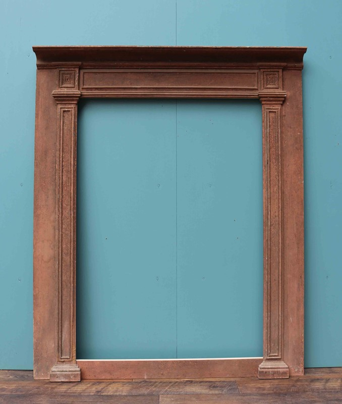 Antique French Trumeau Mirror Frame-uk-heritage-28129-12-main-637049349094465497.JPG