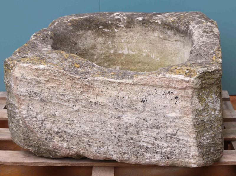 Antique English Cotswold Limestone Well Head-uk-heritage-28241-11-main-637063192277945663.JPG