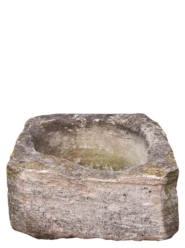 Antique English Cotswold Limestone Well Head-uk-heritage-28241-14-main-637063192242165272.JPG