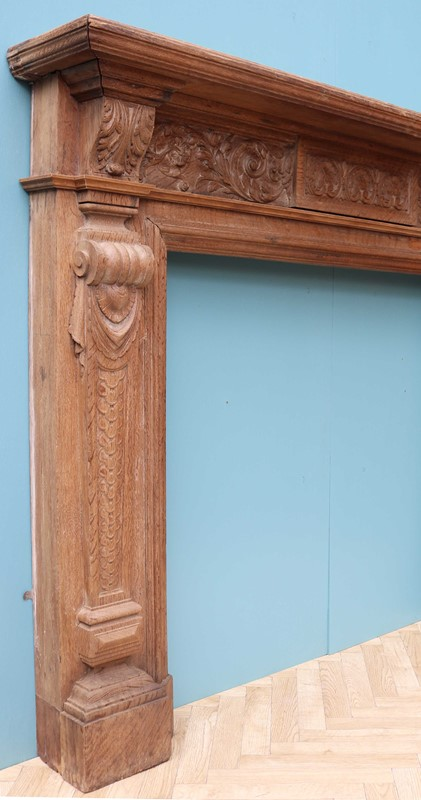 Antique English Oak Fire Surround-uk-heritage-28303-11-main-637069926294268394.JPG