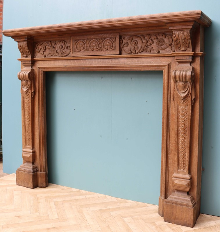 Antique English Oak Fire Surround-uk-heritage-28303-12-main-637069926323330683.JPG