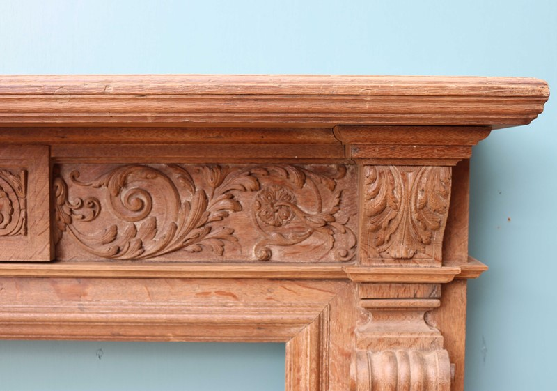 Antique English Oak Fire Surround-uk-heritage-28303-13-main-637069926358018028.JPG