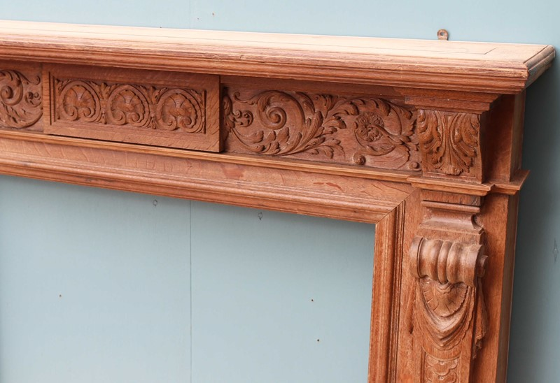 Antique English Oak Fire Surround-uk-heritage-28303-14-main-637069926406767702.JPG