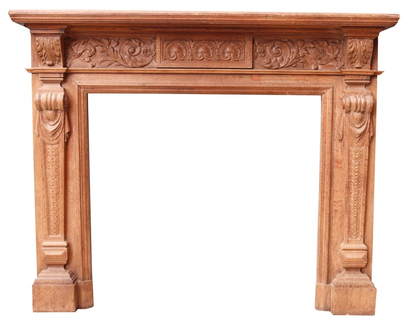 Antique English Oak Fire Surround-uk-heritage-28303-15-main-637069925999426574.JPG