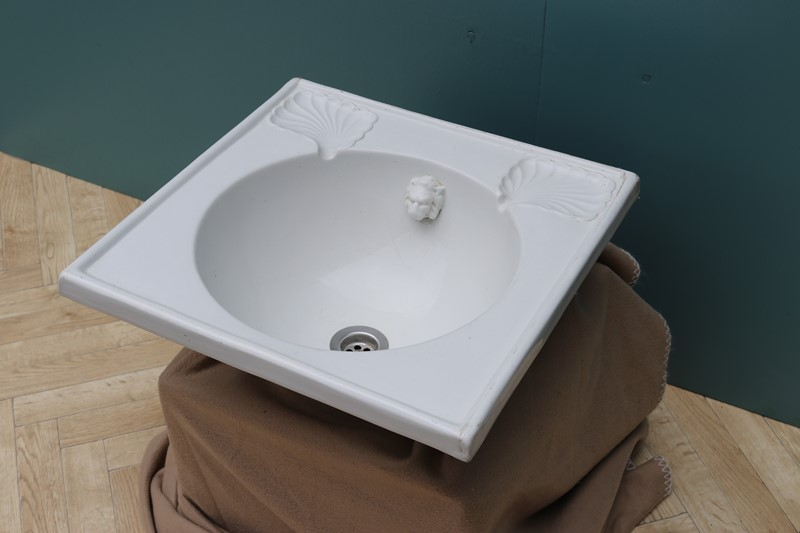 Small Antique Wash Basin / Sink-uk-heritage-28310-14-main-637069965510709765.JPG