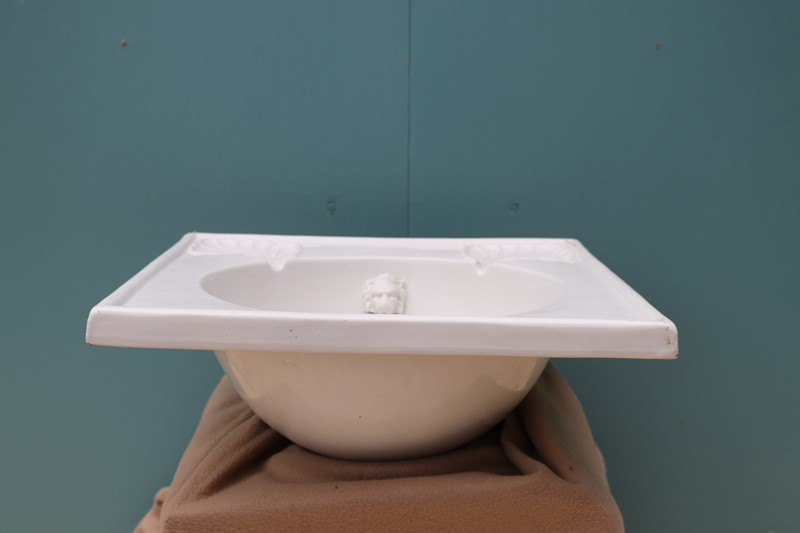 Small Antique Wash Basin / Sink-uk-heritage-28310-15-main-637069965461960402.JPG