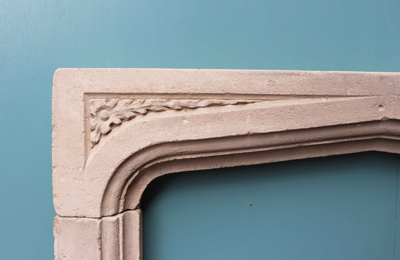Antique Limestone Fire Surround-uk-heritage-28323-111-main-637069967843774767.JPG
