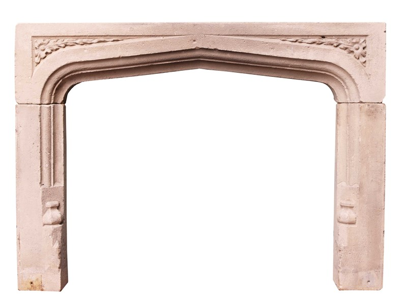 Antique Limestone Fire Surround-uk-heritage-28323-18-main-637069967614278762.JPG