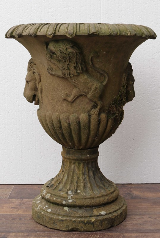 Antique English Carved Yorkstone Urn-uk-heritage-28492-111-main-637082165544783381.JPG
