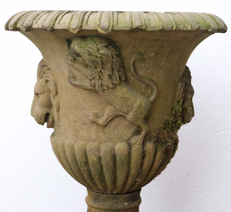 Antique English Carved Yorkstone Urn-uk-heritage-28492-114-main-637082165570877385.JPG