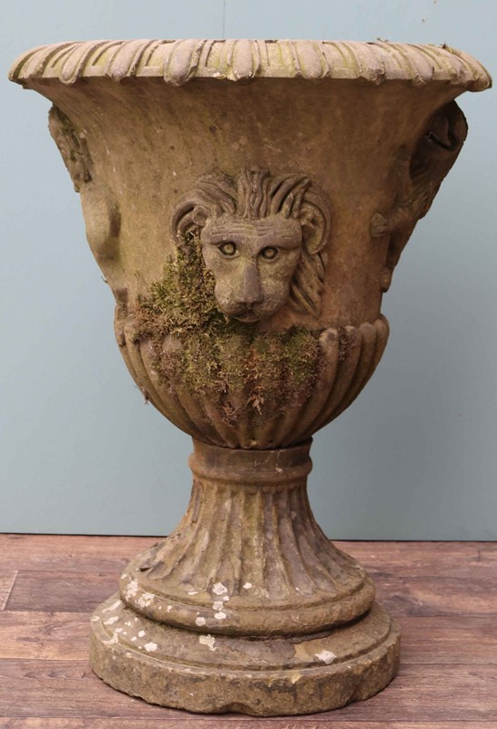 Antique English Carved Yorkstone Urn-uk-heritage-28492-12-main-637082165460097181.JPG