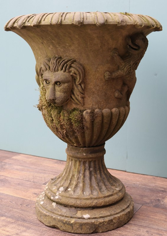 Antique English Carved Yorkstone Urn-uk-heritage-28492-13-main-637082165479471234.JPG