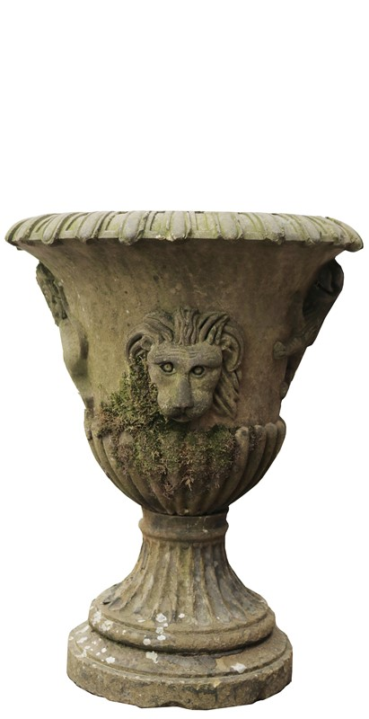 Antique English Carved Yorkstone Urn-uk-heritage-28492-19-main-637082165425878374.JPG