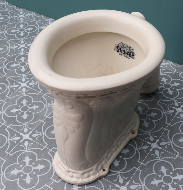Antique 'shower' Toilet W/c-uk-heritage-28579-114-main-637085600002003703.JPG
