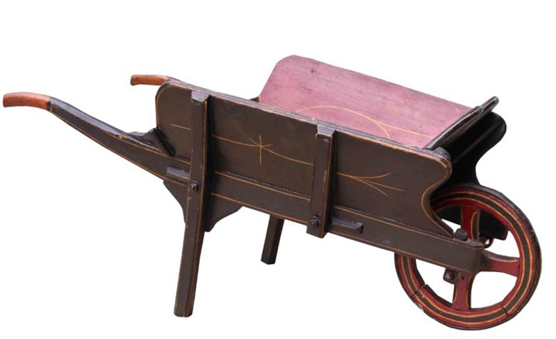 Victorian Children's Wheelbarrow-uk-heritage-28796-1-main-637086261983860272.jpg