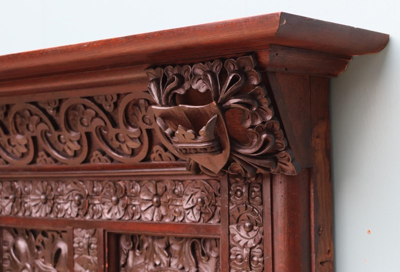 An English Jacobean Revival Carved Oak Fireplace-uk-heritage-29065-100015-main-637184086926292278.JPG