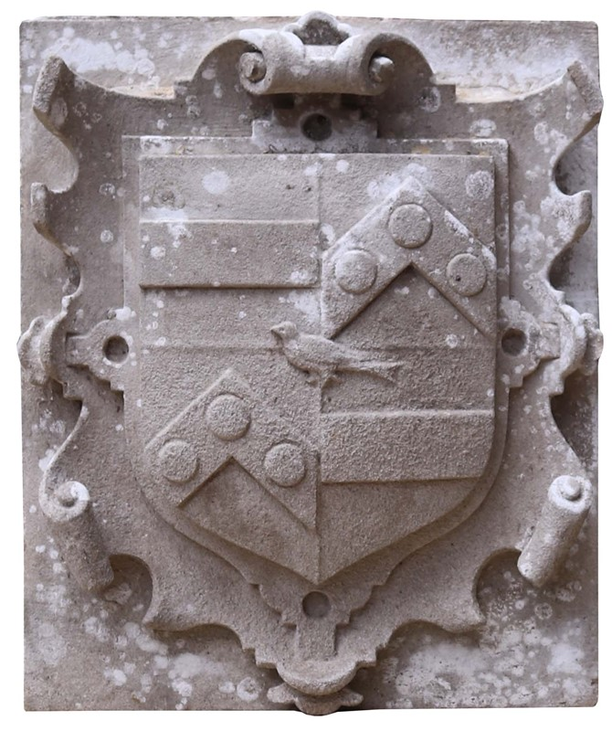 An Antique English Carved Stone Armorial Plaque-uk-heritage-29100-12-main-637184980353960034.JPG